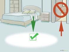 Image titled Make a Blanket Fort Step 2