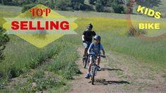 Kids Mountain Bikes, Mountain Bike Reviews, Mountain Bicycle, Mountain Biking, Mongoose Mountain Bike, Touring Bicycles, Full Suspension Mountain Bike, Off Road Bikes, Bike Details