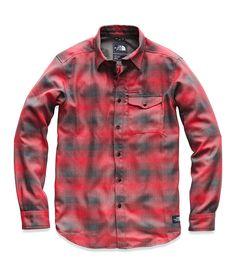 5b2b550188 Men s long-sleeve thermocore shirt