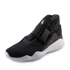wholesale dealer ca7f0 60bdb Nike Mens Komyuter PRM Black Synthetic Size 10   Find out more about the  great product
