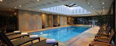:: L'AGAPA : hôtel 5 étoiles Bretagne, restaurant, spa NUXE, séminaires à Perros-Guirec dans les Côtes d'Armor   Www