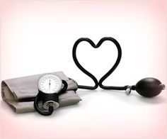 High blood pressure, or hypertension, increases risk of heart attack, aneurysm and kidney failure and is one of our country's leading causes of death, responsible for approximately one in six adult deaths each year.  Find out how you can lower your blood pressure holistically.