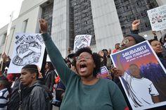 Quem são as mulheres que renovam a luta contra o racismo nos EUA
