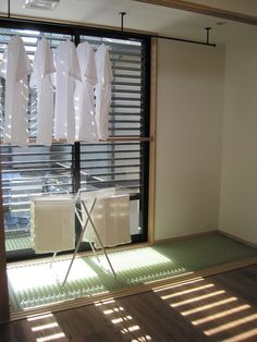 PHOTO / – ハコのいえ – - 名古屋市の住宅設計事務所 フィールド平野一級建築士事務所 Japanese Interior Design, Living Etc, Outdoor Kitchen Design, Apartment Design, Small Apartments, House Rooms, House Design, House Styles, Home Decor