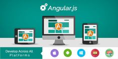Learn here Reasons to choose Angularjs As Javascript Framework and its scope, future etc. After reading this, you will aware about why angular js is best.