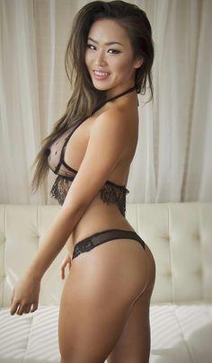 Azgirl porno pictures