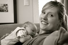 These postpartum rest and recovery tips are very invaluable – they're from a mom who unfortunately had to learn the hard way! Read this and take note so you can enjoy the first few weeks with your new baby – to the fullest!