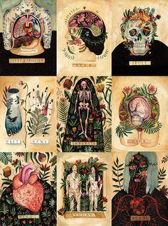 Aitch - Legends & Folklore