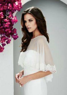 Elegance https://www.etsy.com/listing/176736053/jewel-neckline-romatic-lace-hem-wedding