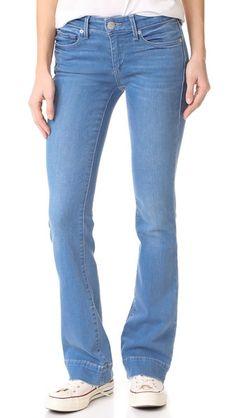 TRUE RELIGION Becca Mid Rise Boot Cut Jeans. #truereligion #cloth #dress #top #shirt #sweater #skirt #beachwear #activewear
