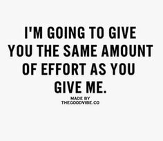 Words of wisdom. Mood Quotes, True Quotes, Motivational Quotes, Funny Quotes, Qoutes, Inspirational Quotes Pictures, Great Quotes, Quotes To Live By, Taken For Granted Quotes