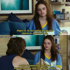 A Barraca do Beijo High School Musical, Series Movies, Movies And Tv Shows, Tv Series, Netflix Movies, Movie Tv, Joey King, My Fantasy World, Kissing Booth