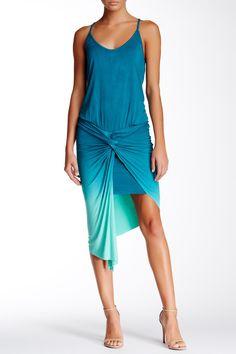 Kulani Dress by Young Fabulous & Broke on @nordstrom_rack