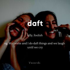 Daily English Vocabulary, Good Vocabulary, English Idioms, English Phrases, Learn English Words, English Writing, Beautiful Words In English, Interesting English Words, Idioms And Phrases