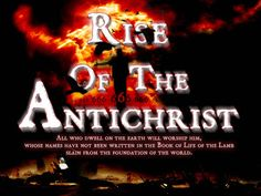 TradCatKnight: Video- Church Fathers on the Timing of the Rise of...