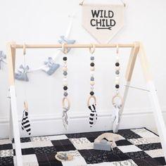 idees-de-cadeaux-noel-bebe-enfants