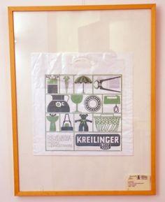 Hausrat Kreilinger 40 Jahre Fußgängerzone