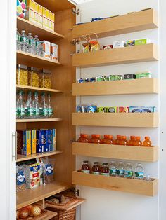 clever-built-in-storage-7