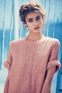 For_Love_And_Lemons-Winter_Wonderlonda-Knitz_Holliday-2014-29