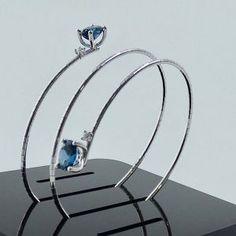 Mattia Cielo – Gomez & Molina Joyeros Luxury, Cute, Jewel Box, Innovative Products, Kawaii