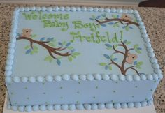 koala baby shower cake sugarland raleigh and chapel hill 1st Birthday Cakes, Birthday Parties, Cupcake Cakes, Cupcakes, Event Planning Business, Party Ideas, Gift Ideas, Gender Neutral Baby Shower, Chapel Hill