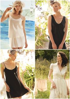 Farr West's honor to remain Made in the USA. (http://www.apparelnews.net/news/2014/aug/14/farr-west-california-heritage-classic-designs/) #FarrWest #California #Lingerie  #MadeInUSA #MadeInLA #Manuka #Clarke #Slips #Nightwear #Sleepwear #Clothes #Attire #Clothing #Apparel #News #ApparelNews #Farr #West