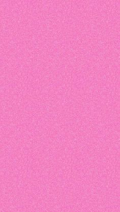 Hot pink background images google search crafty pinterest bonito fondo rosado pretty pink background wallpapers rosa fondos rosas voltagebd Image collections