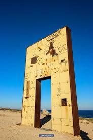 la porta d'europa lampedusa - Ricerca Google Limes, Building, Google, Travel, Europe, Viajes, Buildings, Destinations, Traveling