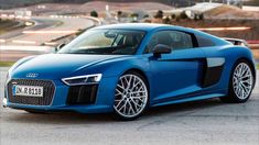 2017 Audi is a sports car with two-seat middle engine, which uses the permanent AWD system, Audi Quattro. Audi is owned by Audi AG in Audi Allroad, Audi Q7, Audi Cars, Audi Quattro, Audi Motor, New Audi R8, Audi R8 V10 Plus, Bobby, Shopping