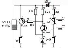tesla schema moteur mecanisme