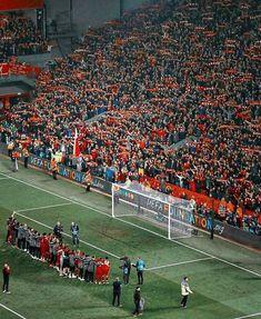 Liverpool Kop, Liverpool Fc Stadium, Liverpool Premier League, Liverpool Anfield, Liverpool Champions, Liverpool Players, Soccer Stadium, Liverpool Football Club, Lfc Wallpaper