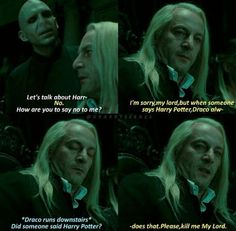 Harry is the new you know who Harry Potter Comics, Harry Potter Feels, Draco Harry Potter, Harry Potter Ships, Harry Potter Tumblr, Harry Potter Pictures, Harry Potter Universal, Harry Potter Characters, Drarry