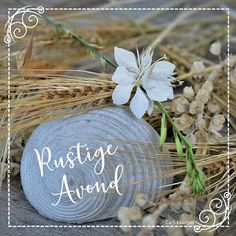 Good Night, Place Cards, Place Card Holders, September, Nighty Night, Good Night Wishes