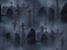 Картинки по запросу cemetery dark fantasy