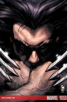 Marvel Comics - Google+