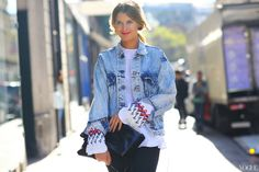 paris street style tumblr - Google Search