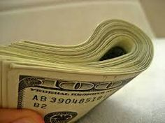 You wanna get rich quick scheme? Well here it is you want money fast, then this is the job for you!   http://Dollarnize.com/?share=4274