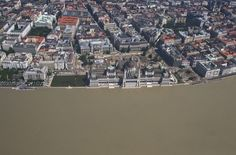 Budapest Hungary High water of the Danube river Danube River, City Photo, Photo Wall, Photography, Beautiful, Budapest Hungary, Juni, Earth, Water