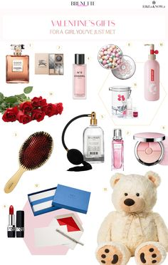 Did you forget to buy Valentine's Day gift? Here is where to shop best last minute Valentine's Gifts on the of February and get it delivered on time Gifts For Husband, Gifts For Girls, Gifts For Her, Valentines Day Dinner, Valentines Gifts For Him, Romantic Things, Romantic Gifts, Wish Gifts, Cute Gifts