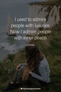 Healing Affirmations, Positive Affirmations, Positive Quotes, Peace Quotes, Me Quotes, Anxiety Remedies, Learning To Say No, Perspective On Life, Life Purpose