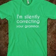 """I want this shirt! Story of my life!!"""" data-componentType=""""MODAL_PIN"""