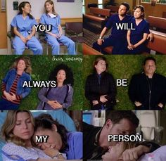 Greys Anatomy Quotes can find Greys anatomy and more on our website. Greys Anatomy Alex, Greys Anatomy Frases, Greys Anatomy Episodes, Greys Anatomy Funny, Grey Anatomy Quotes, Grays Anatomy, Alex And Meredith, Meredith And Christina, Meredith Grey Quotes
