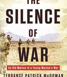American radical inside the world of an undercover muslim fbi the silence of war an old marine in a young marines war pdf fandeluxe Gallery