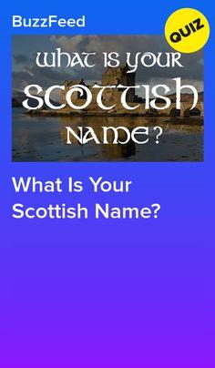 My Scottish Name is 'Caldwell' Scottish Names, Scottish Tattoos, Scottish Plaid, Scottish Gifts, Scotland History, Glasgow Scotland, Scotland Travel, Scotland Trip, Gaelic Words