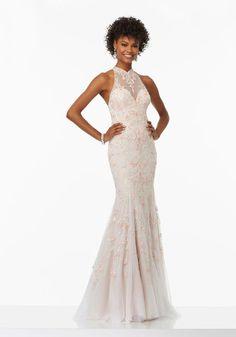 Paparazzi Prom by Mori Lee 99089 Morilee Prom Prom Dresses 2017, Evening Gowns, Cocktail Dresses: Jovani, Sherri Hill, La Femme, Mori Lee, Zoe Gray
