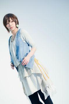 Furukawa Miki - Coffee & Singing Girl!!! Remixes