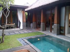 The Kayana Bali photos: Check out TripAdvisor members' 359 candid pictures of The Kayana Bali in Seminyak, Bali.