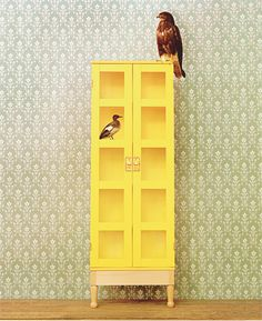 Cupboards | Storage-Shelving | National Geographic | Källemo | ... Check it out on Architonic