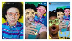 Instagram has tweaked a couple of its direct messaging features to make them a bit more flexible and interactive. You can now automatically capture and remix..