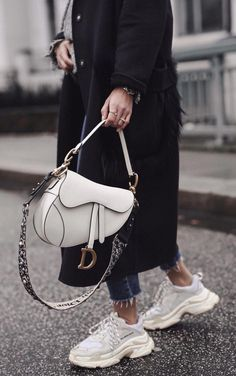 Cooperative La Estrella De Mar Enaguas Para El Vestido De Boda New Black White 4 Steel Ring 5 Layer Ruffled Petticoat Stock Jupon Cheap Petticoats